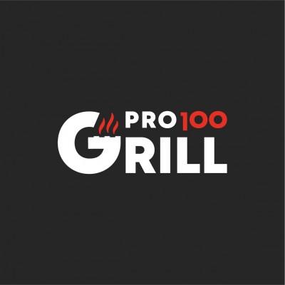 Pro100grill - гриль & барбекю кейтерінг