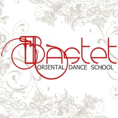 Школа східного танцю ODS Bastet