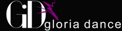 Школа танцю Gloria Dance