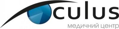 Медичний центр «Oculus»