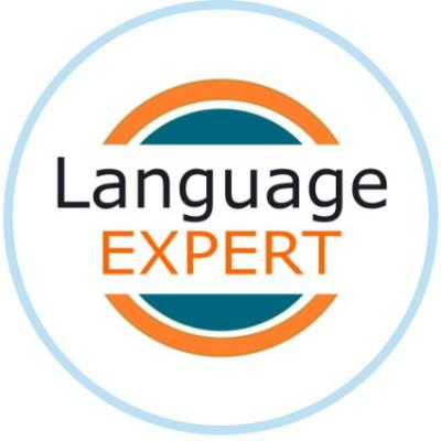 Бюро перекладів «Language Expert»