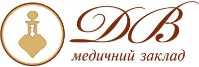 Медичний центр «ДВ»