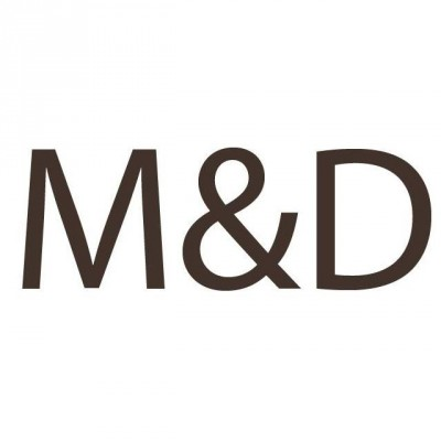 M&Dance Studio