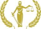 Адвокатське бюро «Островський та партнери»