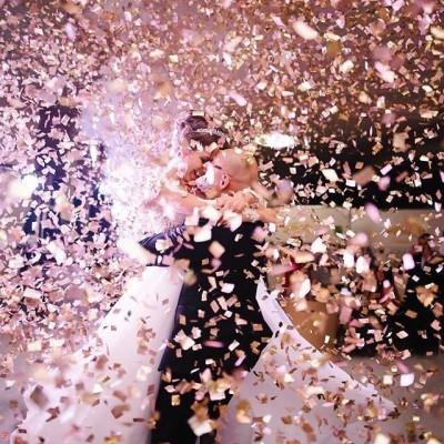 Студія весільного танцю Жетем