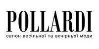 Pollardi - салон весільних та вечірніх суконь