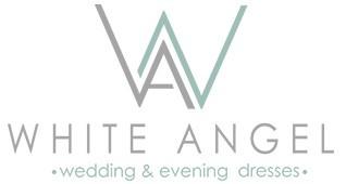 Весільний бутік «Білий Ангел»