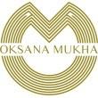 OKSANA MUKHA - салон весільних та вечірніх суконь