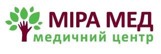 Медичний центр МІРА МЕД