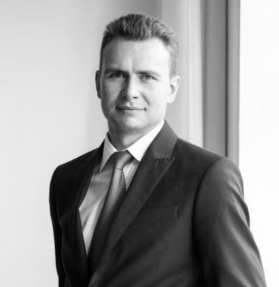 Адвокат Вадим Мелько