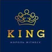 KING FITNESS LVIV